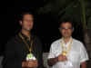 bcocktailparty49