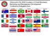 conference-flag-page-new
